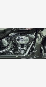 2007 Harley-Davidson Softail for sale 200644015