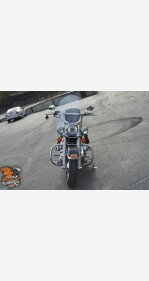 2007 Harley-Davidson Softail for sale 200669162