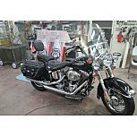 2007 Harley-Davidson Softail for sale 200677178