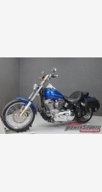 2007 Harley-Davidson Softail for sale 200696218