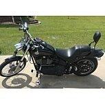 2007 Harley-Davidson Softail for sale 200700206