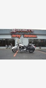 2007 Harley-Davidson Softail for sale 200702850