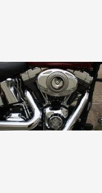 2007 Harley-Davidson Softail for sale 200725210
