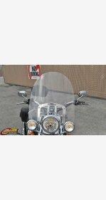 2007 Harley-Davidson Softail for sale 200740173