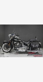 2007 Harley-Davidson Softail for sale 200787338