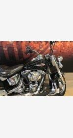 2007 Harley-Davidson Softail for sale 200787597