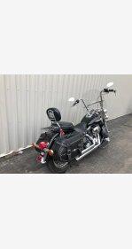 2007 Harley-Davidson Softail for sale 200792842