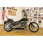 2007 Harley-Davidson Softail for sale 200795765