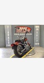 2007 Harley-Davidson Softail for sale 200796152