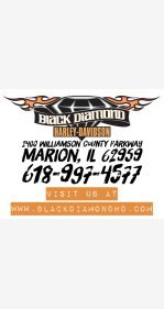 2007 Harley-Davidson Softail for sale 200816923
