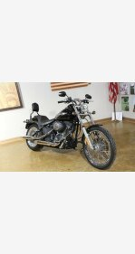 2007 Harley-Davidson Softail for sale 200821365