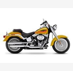 2007 Harley-Davidson Softail for sale 200824946