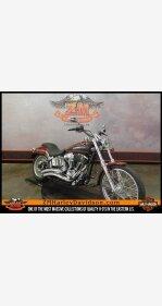 2007 Harley-Davidson Softail for sale 200846215