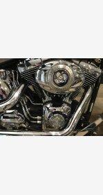 2007 Harley-Davidson Softail for sale 200851020