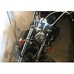 2007 Harley-Davidson Softail for sale 200851288