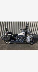 2007 Harley-Davidson Softail for sale 200852472