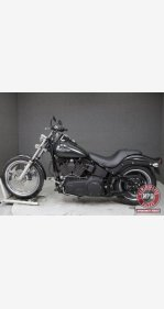 2007 Harley-Davidson Softail for sale 200859270