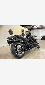 2007 Harley-Davidson Softail for sale 200860798