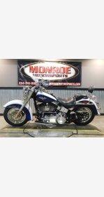2007 Harley-Davidson Softail for sale 200873885