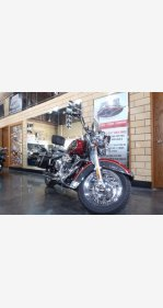 2007 Harley-Davidson Softail for sale 200916479