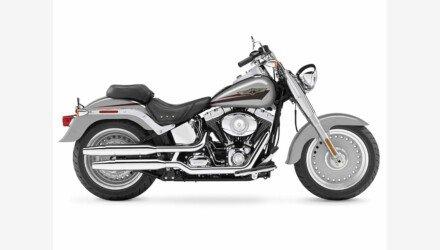 2007 Harley-Davidson Softail for sale 200923881