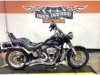 2007 Harley-Davidson Softail for sale 200924030