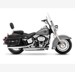 2007 Harley-Davidson Softail for sale 200933083