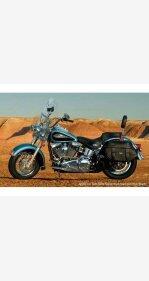 2007 Harley-Davidson Softail for sale 200933083