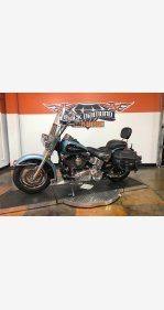 2007 Harley-Davidson Softail for sale 200933883
