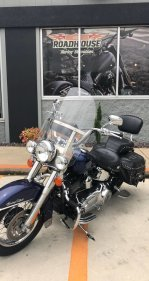 2007 Harley-Davidson Softail for sale 200938308