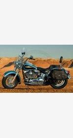 2007 Harley-Davidson Softail for sale 200943438