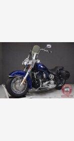 2007 Harley-Davidson Softail for sale 200943581