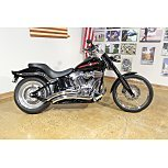 2007 Harley-Davidson Softail for sale 200944155