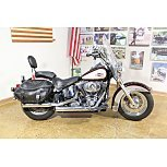 2007 Harley-Davidson Softail for sale 200949681