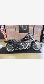 2007 Harley-Davidson Softail for sale 200949688