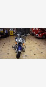 2007 Harley-Davidson Softail for sale 200972298