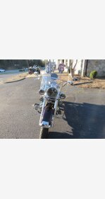2007 Harley-Davidson Softail for sale 200998843