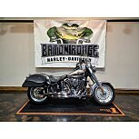 2007 Harley-Davidson Softail for sale 201008266