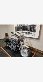 2007 Harley-Davidson Softail for sale 201008266