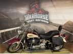 2007 Harley-Davidson Softail for sale 201047217