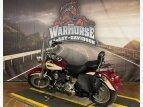 2007 Harley-Davidson Softail for sale 201047217