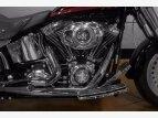 2007 Harley-Davidson Softail Fat Boy for sale 201064502