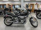 2007 Harley-Davidson Softail for sale 201064721