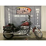 2007 Harley-Davidson Softail for sale 201065663