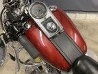 2007 Harley-Davidson Softail for sale 201065663