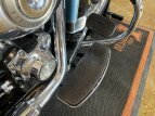 2007 Harley-Davidson Softail for sale 201065808
