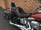 2007 Harley-Davidson Softail for sale 201069962