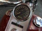 2007 Harley-Davidson Softail for sale 201069991