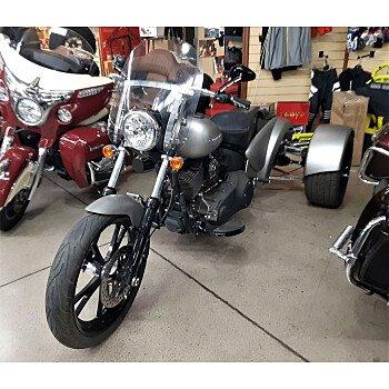 2007 Harley-Davidson Softail for sale 201080856