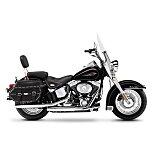 2007 Harley-Davidson Softail for sale 201082174